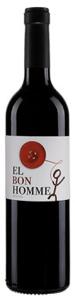 El Bonhomme Rouge 2015