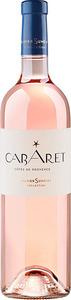 Famille Sumeire Cabaret Côtes De Provence Rosé 2015
