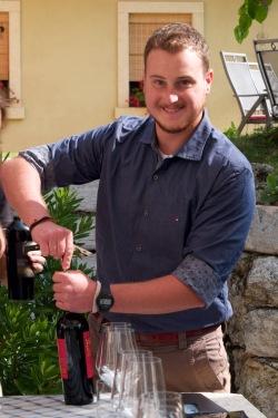 gabriele-righetti-grandson-of-ettore-taking-over-the-reins-vigneti-di-ettore-5992