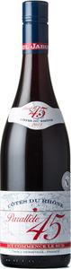 Paul Jaboulet Parallele 45 Côtes Du Rhône 2014