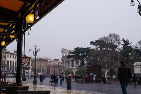 piazza-bra-verona-4127