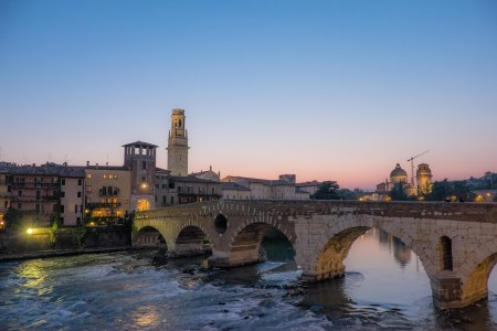 ponte-pietra-verona-5800