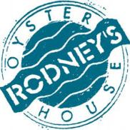 rodneys-logo