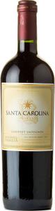 Santa Carolina Reserva De Familia Cabernet Sauvignon 2013