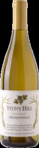 Stony Hill Chardonnay 2010
