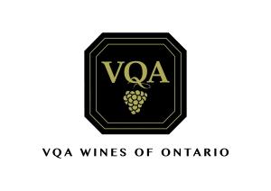 vqa_logo_pantone4515c_b_white
