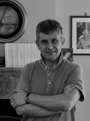 10th generation Piero Mastroberardino