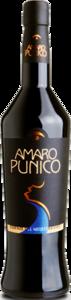 Amaro Punico