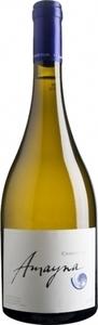 Amayna Chardonnay 2013