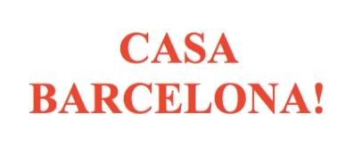 casa-barcelona