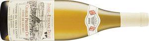 Domaine Daniel étienne Defaix Côtes De Lechet Chablis 1er Cru 2003
