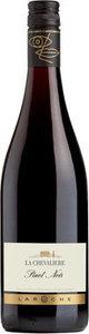 Domaine Laroche De La Chevalière Pinot Noir 2014