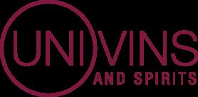 logo_univins__spirits_cmyk_print