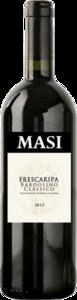 Masi Bardolino Classico Frescaripa 2014