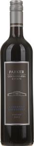 Parker Coonawarra Series Cabernet Sauvignon 2013