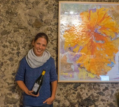 Patricia Tóth, Planeta winemaker-7727
