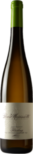 Pearl Morissette Cuvee Redfoot Riesling 2013