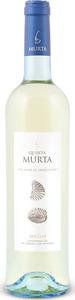 Quinta Da Murta White 2013