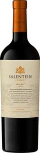 Salentein Reserve Malbec 2014