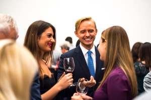 spanish-wine-tasting-ago-to-sep-19-16-lo-res-211