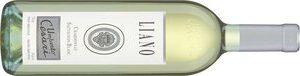 umberto-cesari-liano-chardonnay-sauvignon-blanc-2014