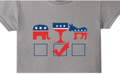 voteforwine