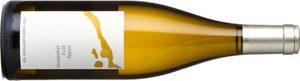 16 Mile Cellar Civility Chardonnay 2012