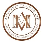 amv-whiz-logo