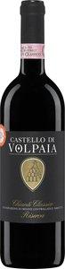 Castello Di Volpaia Riserva Chianti Classico 2013