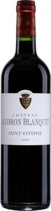 Château Andron Blanquet 2010
