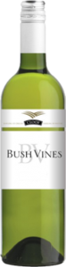Cloof Bv Bush Vines Chenin Blanc 2016