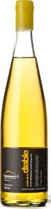 Desrochers D Cuvée De La Diable Vin De Miel
