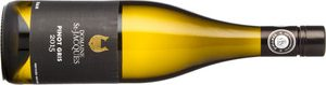 Domaine St Jacques Pinot Gris 2015