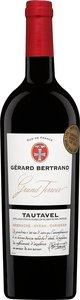Gérard Bertrand 2013 Grand Terroir Tautavel Grenache/Syrah/Carignan