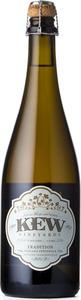 Kew Vineyards Tradition 2012