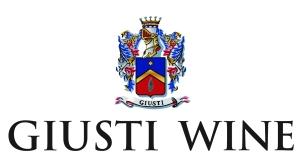 logo-giusti-wine-01
