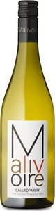 Malivoire Chardonnay 2014
