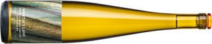 Martin's Lane Naramata Ranch Vineyard Riesling 2014