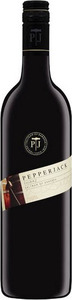 pepperjack_shiraz_saltram_of_barossa_web