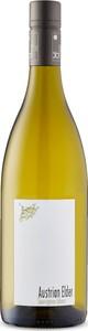 Pfaffl Austrian Elder Sauvignon Blanc 2015