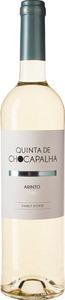 Quinta De Chocapalha Arinto 2015