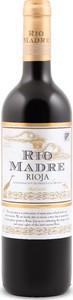 Rio Madre Graciano 2014