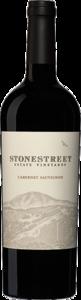 Stonestreet Cabernet Sauvignon 2013