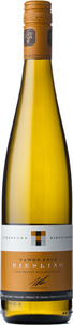 Tawse Limestone Ridge North Riesling 2014