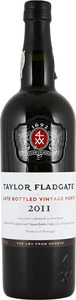 Taylor Fladgate Late Bottled Vintage 2011