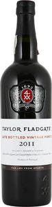 Taylor Fladgate Late Bottled Vintage 2011