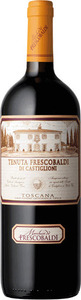 Tenuta Di Castiglioni 2013, Igt Toscana (1500ml)