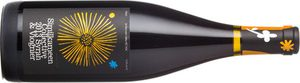 The Similkameen Collective Syrah Viognier 2013