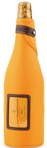Veuve Clicquot Icejacket