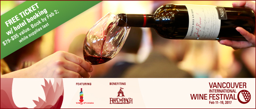 viwf2017_winealign_webads_aw_newsletter_525x225